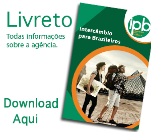 Livreto-IntercâmbioPB-1-2